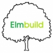www.elmbuild.co.uk Logo